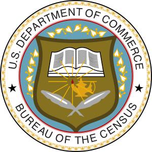 Bureau of Census
