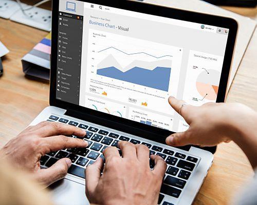 analysis-brainstorming-chart_1000x800