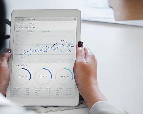 analysis-businesswoman-chart_1000x800